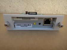 EpsonNet 10/100 Base TX Type B Internal Ethernet Print Server C12C824352 NETWORK