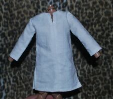 """Custom Viking Tunic for 1/6 scale 12"""" Action Figure.Medieval Knight Ignite #2"""