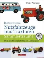 Manuel tôle jouets, camions et tracteurs, moins cher, au lieu de 19,80 euros
