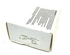 NEW ASHCROFT 45-1279-SSL-04L-400 DURAGAUGE 451279SSL04L400