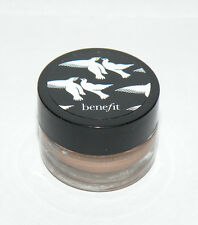 Benefit Creaseless Cream Shadow/Liner -Birthday Suit 0.11 oz / 3.2 g