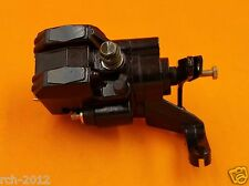 For Honda TRX400EX TRX 400 300 200 400X 250x 300EX Rear Brake Caliper 1999 2014