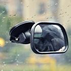Baby Autospiegel Sicherheitsspiegel Babyschale Auto Baby Rückspiegel Saugnapf