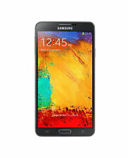 Samsung Galaxy Note 3 32GB Smartphone for AT&T - Black