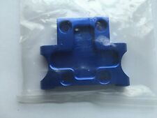 Team Pro racing Alloy Rear Lower Arms Arm Holder For Tamiya M05