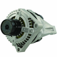 DODGE CARAVAN,3.3L,3.8L,2007-2001,140AMP(13871)DENSO REMANUFACTURED  ALTERNATOR