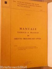 MANUALE DI DIRITTO CIVILE E COMMERCIALE Diritto Commerciale Simone 1975 corso