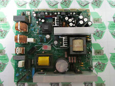 POWER SUPPLY BOARD PSU LCA90149 - JVC LT-26C31BJE