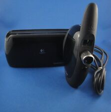 Logitech QuickCam Cordless Web Cam- Works great - Retails $199.95