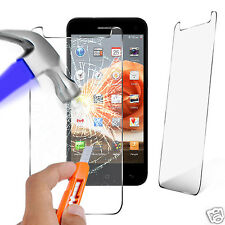 For Timmy E5 Explosion Proof Tempered Glass Screen Protector