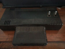 Rare Atari 5200 VCS Cartridge Adaptor - UNTESTED - SOLD AS IS