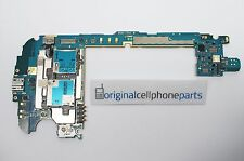 Samsung Galaxy S3 i747M Motherboard Logic Board 16GB Clean IMEI UNKNOWN CARRIER