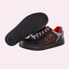 SCARPE ENDURO MTB DOWNHILL DH ONEAL Stinger II Shoe black/ORANGE