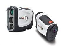 Entfernungsmesser Nikon Coolshot 20 : Nikon coolshot i vr golf laser rangefinder ebay
