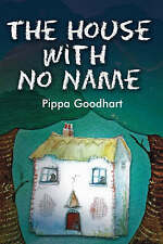 The House with No Name (Barrington Stoke), Goodhart, Pippa Paperback Book