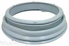 LG Washing Machine Rubber Boot DOOR SEAL GASKET (96)