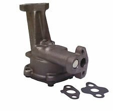 Melling M68 OIL PUMP STD PRESSURE VOLUME FORD SBF MERCURY 221 255 260 289 302