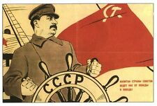 VINTAGE SOVIET RUSSIA IMAGES COLLECTION 4050+ ON DISK