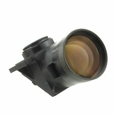 Unknown Kinoptik Lens Device