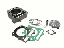 KAWASAKI KLX110 2003 THRU 2009 ATHENA CYLINDER/PISTON KIT 57MM  11.3 TO 1 COMP