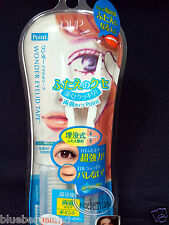 Japan D-up D U P Point Wonder Eyelid Tape Natural Double Eyelid eye care beauty