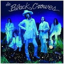 Black Crowes - By Your Side SONY RECORDS CD 1998 (886971768527) OVP
