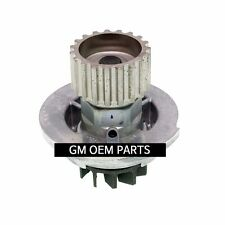 OEM Engine Water Pump For GM Chevy Optra/Lacetti/SUZUKI Forenza 1.5/1.6L 2004-07