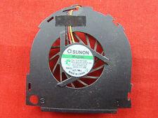 Sunon MagLev Dell MD538 GC055515VH-A DC5V 1.8W #KZ-3081