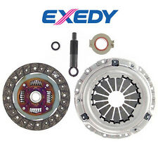 EXEDY CLUTCH KHC05 ACURA INTEGRA B16A2 B18C1 B20 HONDA CIVIC SI CR-V B SERIES