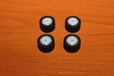 Pinch rollers for SONY TC-D707/TC-D905/TC-EX5/TC-EX7/TC-EX90 (for side A+B)