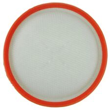 Vax Power 7 Pets & Family Vacuum Pre Motor Filter Pad U87-P7-PF U87P7P Orange