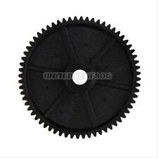 11164 Diff.Main Gear (64T) Spare Parts for HSP Racing Redcat 1:10 1/10 RC Car