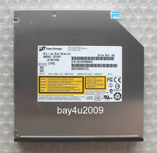 New HL BT20F LabelFlash 6X 3D Blu-ray Burner BD-RE DL Writer Internal Slim SATA