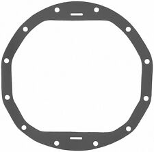 Fel-Pro RDS55029 Differential Cover
