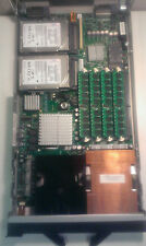 26K5967 IBM HS20 8843-310  (25K9469) Blade servers with HDD, RAM , CPU Heatsink
