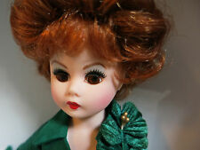 "Madame Alexander ~CISSETTE~Doll~ ""ENDORA"" from Bewitched!!! ~ NRFB!!!"