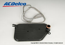 ACDelco TF331 Auto Trans Filter Kit
