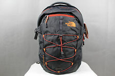 NWT THE NORTH FACE BOREALIS BACKPACK ONE SIZE 100% AUTHENTIC W/SHIPPING