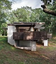 Cape Cod Modern : Mid-Century Architecture and Community on the Outer Cape...
