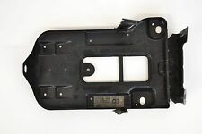 MERCEDES BENZ S 320 CDI W221 2007 RHD BATTERY TRAY