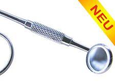 Schlüsselanhänger Zahnspiegel  Zahnmedizin