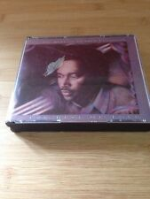 Luther Vandross Double [2] CD Best of Luther Best of Love RRP on Amazon £17.77