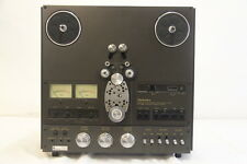 Technics RS-1506US Tonbandgerät Reel to Reel Tape Recorder