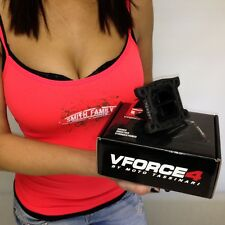 NEW MOTO TASSINARI V-FORCE DELTA 4 YAMAHA BLASTER 200 YFS VFORCE4  reeds