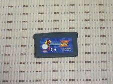 MegaMan Zero für GameBoy Advance SP DS Lite