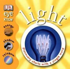 Light (EYE KNOW)-ExLibrary