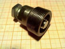 SIMSON S50/ S51/ SR50 MAGNETO PULLER