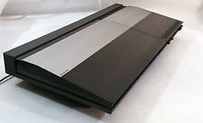 Bang & Olufsen Beocenter 2100 + Manual + Original Packaging + FREE UK DELIVERY