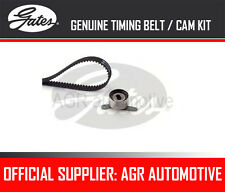 GATES TIMING BELT KIT FOR HONDA ACCORD II 1.8 EX 101 BHP 1983-85