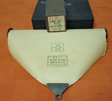 QRS Player Piano Word Roll 8311 The Gang that Sang Heart of My Heart